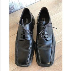 Kenneth Cole Reaction Men's Dress Shoes Lace Up